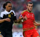Man City to triple Denayer's wages