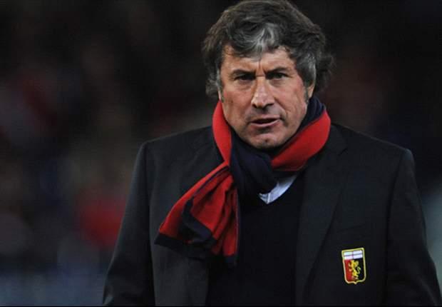 """Ribaltone Palermo, si va verso il Perinetti bis e le dimissioni di Lo Monaco, intanto Malesani è atterrato a Punta Raisi: """"Sono felice, salvarci è un'impresa ma è stimolante"""""""