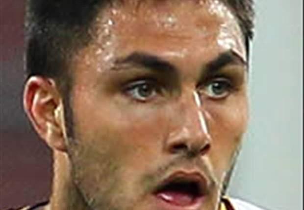 "Victor Ruiz: ""Valencia muss Barca und Real trotzen"""