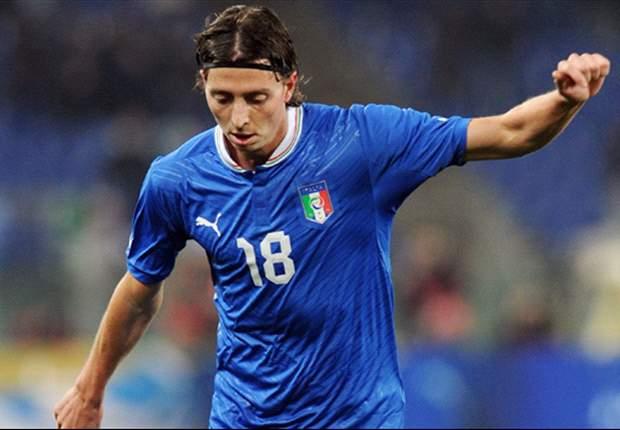 Riccardo Montolivo: Italia Layak Menang