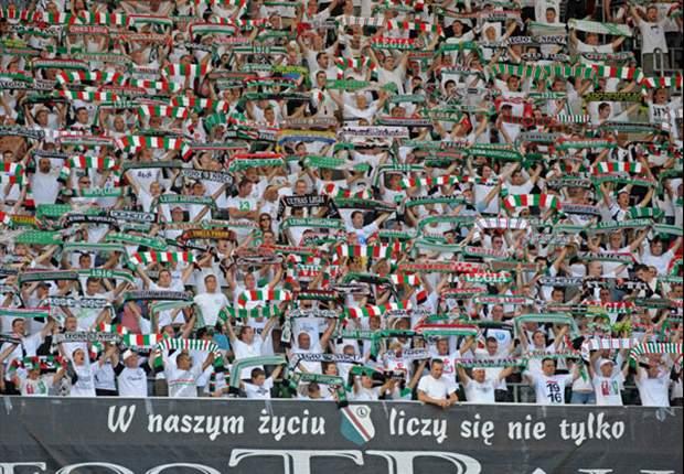 Slordig Brugge verliest wederom van Polen