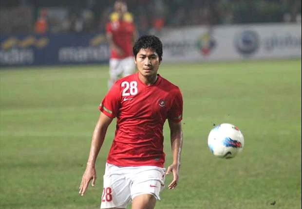 Nikah, Abdul Rahman Absen Di Laga Pembuka ISL
