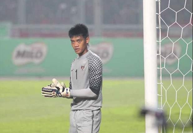 Indonesia U-23 Ditahan Imbang Timor Leste U-23