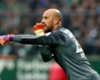 Official: Pepe Reina quits Bayern for Napoli