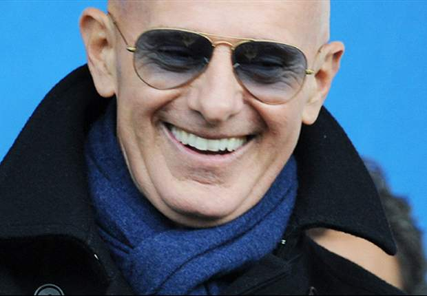 Sacchi expects Milan to face a 'very difficult' test against Barcelona