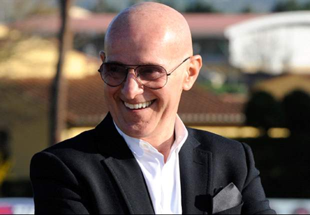 Barcelona have become too relaxed, says Sacchi