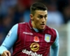 Official: Aston Villa's Lowton joins Burnley