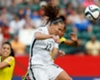 Lauren Holiday diagnosed with brain tumor