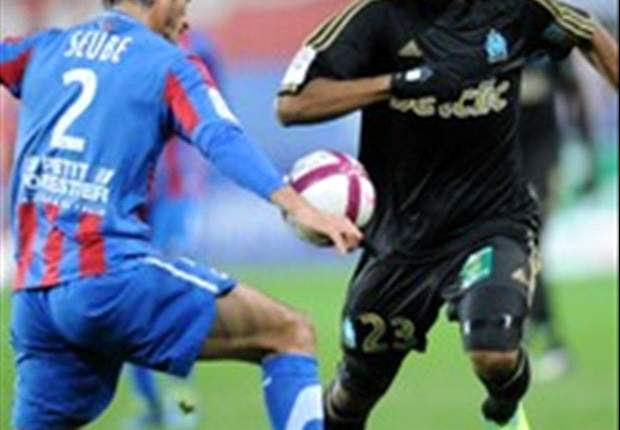 Jordan Ayew: Ibrahimovic is my idol