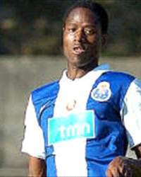 Abdoulaye Ba Player Profile