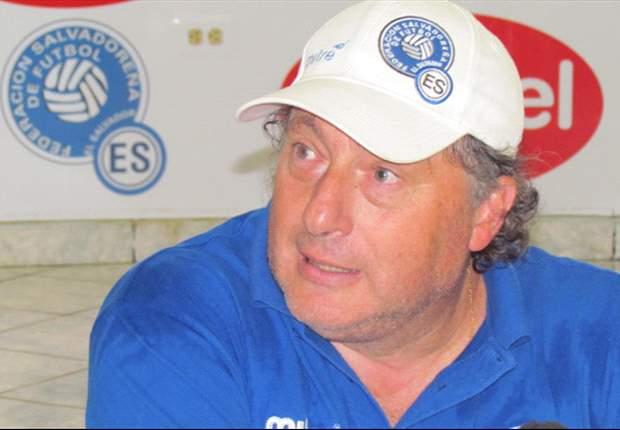 Rubén Israel destacó el trabajo en equipo de Libertad