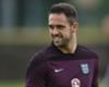 Ings wants to earn Liverpool number