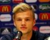 Official: Schalke snare Geis from Mainz