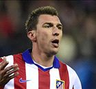 How Juve could line up with Mandzukic