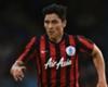 Faurlin pens new QPR deal