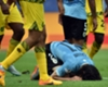 Cavani could quit Copa over father