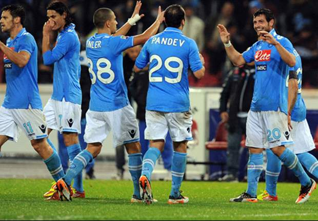 Villarreal - Napoli Preview: Serie A side look to ensure Champions League qualification at the expense of Manchester City