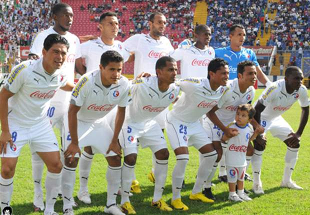 Resumen Torneo de Honduras Jornada 10