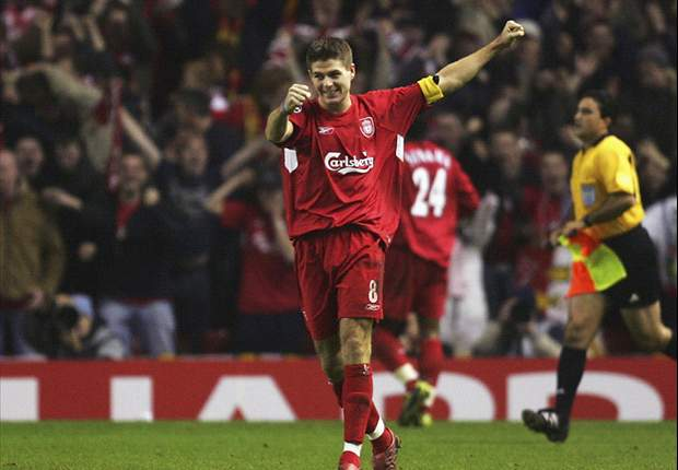 Liverpool manager Kenny Dalglish admits he feared for Steven Gerrard's career after ankle infection