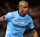 Kompany: We can sign world's best