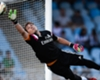 Casillas deserves respect - Campo
