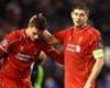 Steven Gerrard Liverpool'a mı dönüyor?