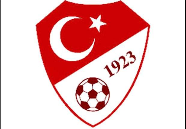 Süper Kupa İstanbul'da