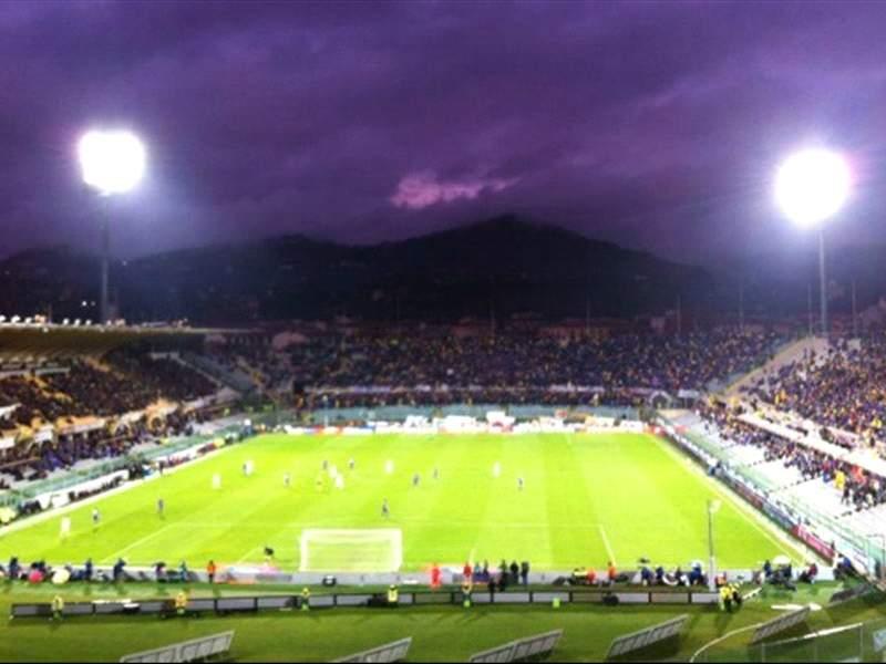 Ultime Notizie: Nuovo stadio, la Fiorentina rassicura i grossisti della Mercafir: