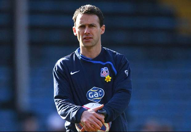 Dougie Freedman confirmed as new Bolton manager