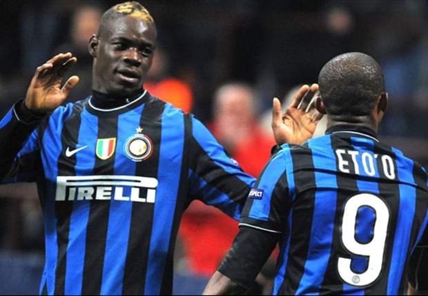 Sorteggio Preliminari Europa League - Per l'Inter c'è il pericolo Eto'o nell'urna di Nyon
