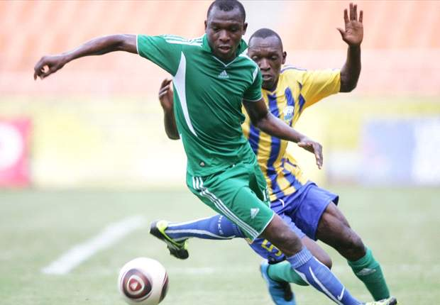 CECAFA 2012: Zanbibar 0-0 Eritrea: Heroes and Red Sea serve out a barren draw