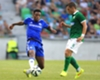 Chelsea can create their own 'Class of 92' - Chalobah
