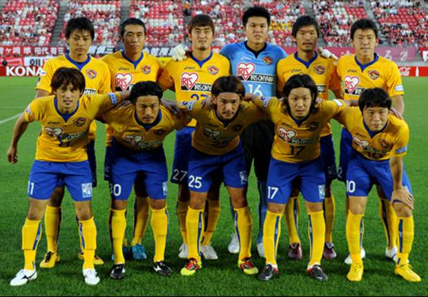 From Vegalta Sendai's strength to Gamba Osaka's collapse: What we've learned from the J-League's first half
