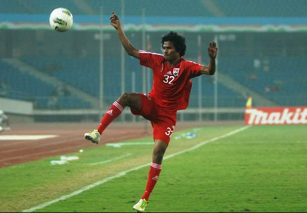 AFC Challenge Cup 2012 Maldives - Palestine Preview: Can the Red Snappers build on their momentum to progress?