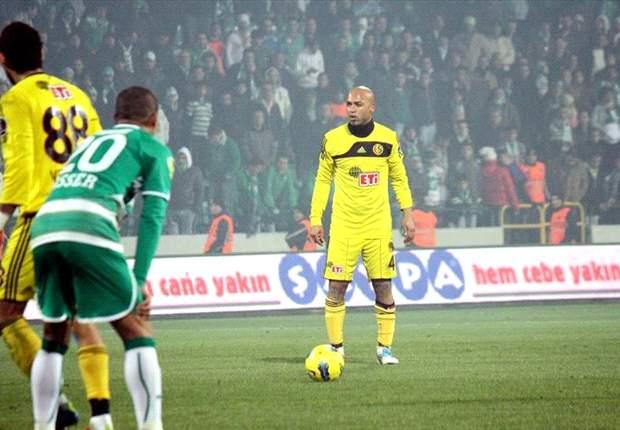 Ídolo do Borússia, Dedê, está perto de assinar com o Cruzeiro