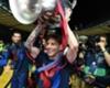 Maldini: Messi and Barca will break all records