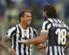 Osvaldo rescindió con Porto