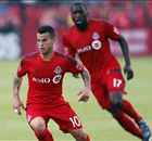SCHULLER: Three priorities for Toronto FC's offseason