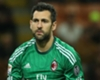 Diego Lopez 'wants to stay'