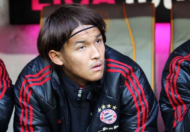 Von der Millionenstadt in die Provinz: Takashi Usami geht nach Hoffenheim