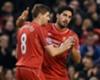 Gerrard schwärmt von Cans Zaubertor