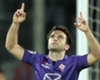 RESMI: Rossi Hengkang Ke Levante