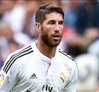 HAYWARD: Ramos renewal the best news yet for Real Madrid