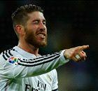 VIDEO: Man United bid for Sergio Ramos
