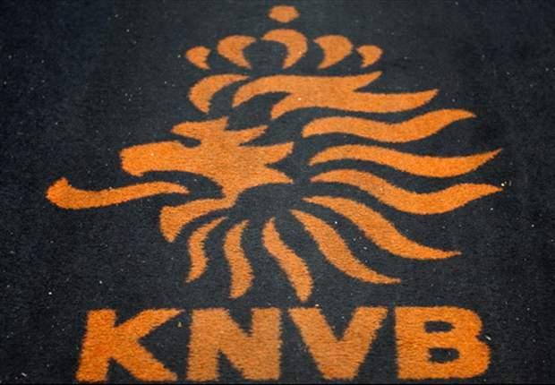 KNVB krijgt bezoek van Interpol