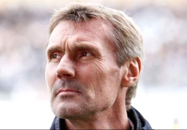2. Liga: Cottbus bleibt dran, 1860 München gewinnt wieder
