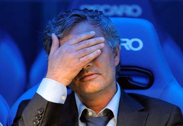 Real Madrid, en el Grupo de la Muerte, menos favorito de lo que debiera