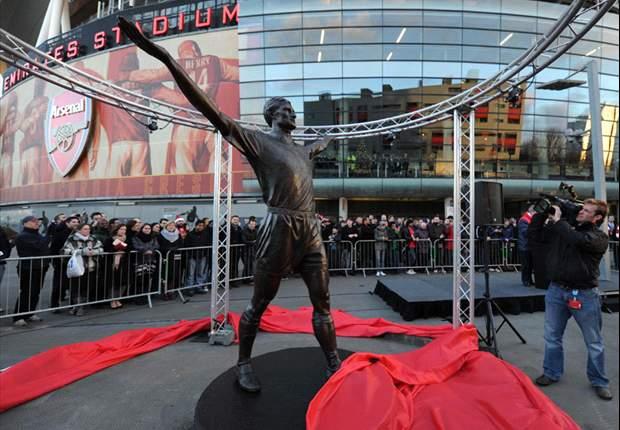 Arsenal-Ikone Tony Adams hätte Zweifel an einem Transfer von Wayne Rooney zu den Gunners