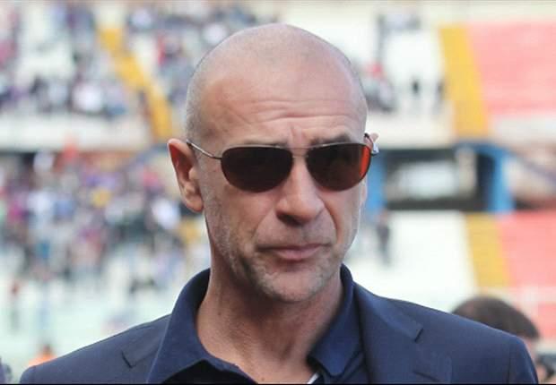 """Tornato alla corte di Preziosi, Ballardini non vuole più lasciare il Genoa: """"E' il mio ambiente, è un club grande eppure semplice. Si è creato un legame naturale"""""""