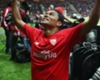 Sevilla: No offers for Bacca, Krychowiak